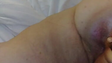 57 years old Mature bbw Bmore miss it