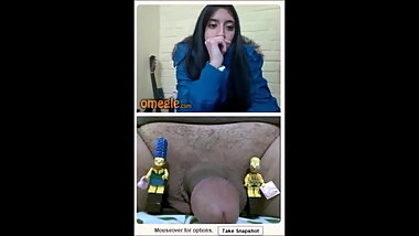 Chat Omegle 31