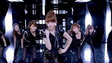 kpop pmv Girls' Generation ???? 'Run Devil Run