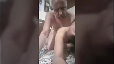 Panjab congress MLA kiran choudhary sex video